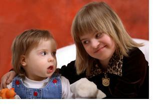Infanticide Page Image