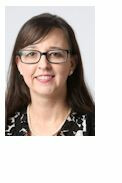 Heather Weininger, Executive Director